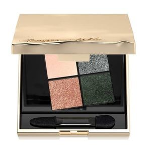 Smith & Cult Book of Eyes Eyeshadow Palette #3